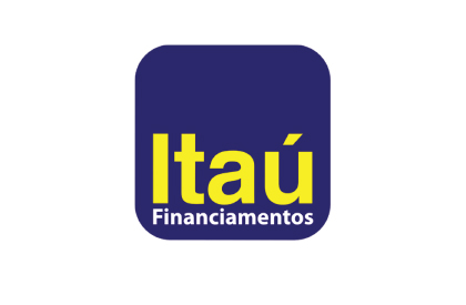 Itau Financiamento